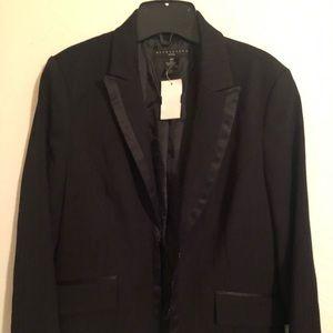 Apostrophe Blazer Size 10P